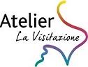 """Atelier """"La Visitazione"""""""
